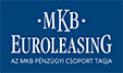 MKB Bank Euroleasing